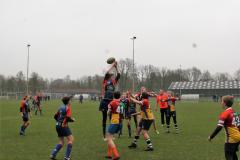 Twente-blue-cubs-vs-wasps-23-mrt-19-238