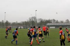 Twente-blue-cubs-vs-wasps-23-mrt-19-239