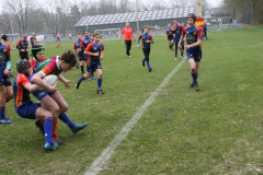 Twente-blue-cubs-vs-wasps-23-mrt-19-24