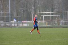 Twente-blue-cubs-vs-wasps-23-mrt-19-240