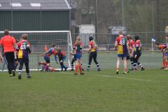 Twente-blue-cubs-vs-wasps-23-mrt-19-242