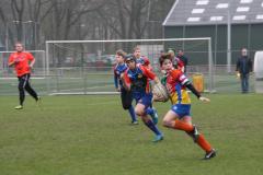 Twente-blue-cubs-vs-wasps-23-mrt-19-244