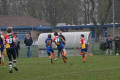 Twente-blue-cubs-vs-wasps-23-mrt-19-245