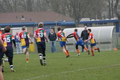 Twente-blue-cubs-vs-wasps-23-mrt-19-246