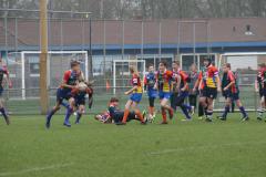 Twente-blue-cubs-vs-wasps-23-mrt-19-247