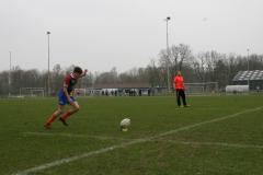 Twente-blue-cubs-vs-wasps-23-mrt-19-27