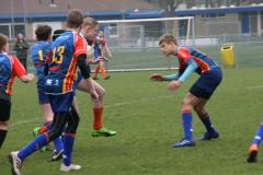 Twente-blue-cubs-vs-wasps-23-mrt-19-3