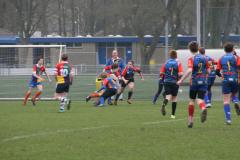 Twente-blue-cubs-vs-wasps-23-mrt-19-30
