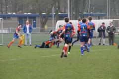 Twente-blue-cubs-vs-wasps-23-mrt-19-31