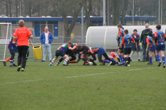 Twente-blue-cubs-vs-wasps-23-mrt-19-32