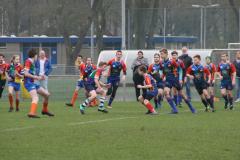 Twente-blue-cubs-vs-wasps-23-mrt-19-33