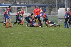 Twente-blue-cubs-vs-wasps-23-mrt-19-34