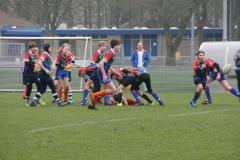 Twente-blue-cubs-vs-wasps-23-mrt-19-35