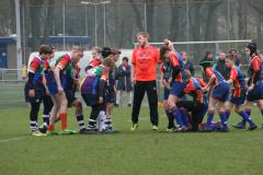 Twente-blue-cubs-vs-wasps-23-mrt-19-36