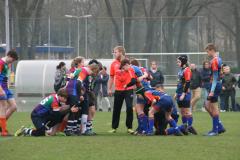 Twente-blue-cubs-vs-wasps-23-mrt-19-37