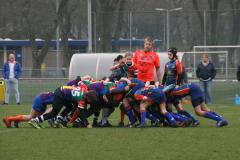 Twente-blue-cubs-vs-wasps-23-mrt-19-38