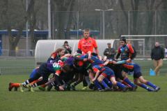 Twente-blue-cubs-vs-wasps-23-mrt-19-39