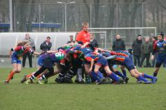 Twente-blue-cubs-vs-wasps-23-mrt-19-40