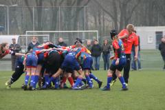 Twente-blue-cubs-vs-wasps-23-mrt-19-41