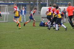 Twente-blue-cubs-vs-wasps-23-mrt-19-42