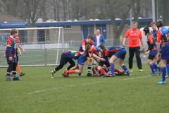 Twente-blue-cubs-vs-wasps-23-mrt-19-43