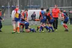 Twente-blue-cubs-vs-wasps-23-mrt-19-45
