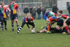 Twente-blue-cubs-vs-wasps-23-mrt-19-49