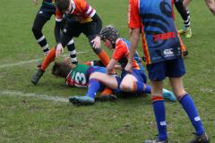 Twente-blue-cubs-vs-wasps-23-mrt-19-55