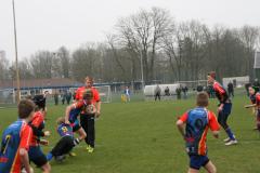 Twente-blue-cubs-vs-wasps-23-mrt-19-57