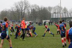 Twente-blue-cubs-vs-wasps-23-mrt-19-58
