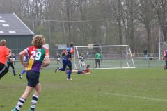 Twente-blue-cubs-vs-wasps-23-mrt-19-59