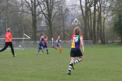 Twente-blue-cubs-vs-wasps-23-mrt-19-61