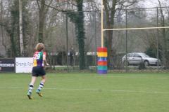 Twente-blue-cubs-vs-wasps-23-mrt-19-64
