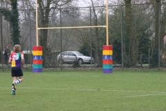 Twente-blue-cubs-vs-wasps-23-mrt-19-65