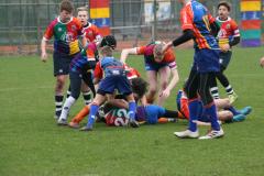 Twente-blue-cubs-vs-wasps-23-mrt-19-67