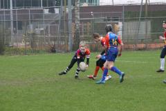 Twente-blue-cubs-vs-wasps-23-mrt-19-69
