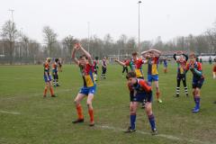Twente-blue-cubs-vs-wasps-23-mrt-19-7