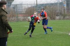 Twente-blue-cubs-vs-wasps-23-mrt-19-70