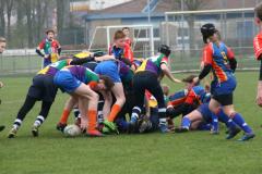 Twente-blue-cubs-vs-wasps-23-mrt-19-72
