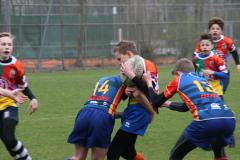 Twente-blue-cubs-vs-wasps-23-mrt-19-75