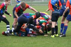 Twente-blue-cubs-vs-wasps-23-mrt-19-78