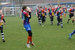 Twente-blue-cubs-vs-wasps-23-mrt-19-83