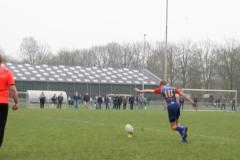 Twente-blue-cubs-vs-wasps-23-mrt-19-89