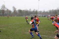 Twente-blue-cubs-vs-wasps-23-mrt-19-9