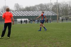 Twente-blue-cubs-vs-wasps-23-mrt-19-90