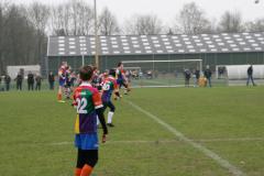Twente-blue-cubs-vs-wasps-23-mrt-19-91