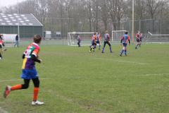 Twente-blue-cubs-vs-wasps-23-mrt-19-92
