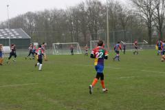 Twente-blue-cubs-vs-wasps-23-mrt-19-93