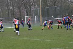 Twente-blue-cubs-vs-wasps-23-mrt-19-94