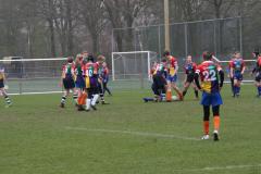 Twente-blue-cubs-vs-wasps-23-mrt-19-95